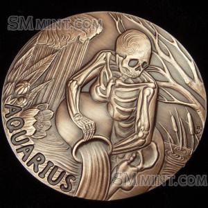 SkullCoinsAquarius2015c1
