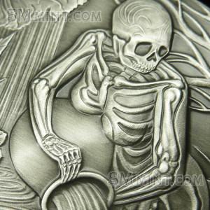 SkullCoinsAquarius2015s2